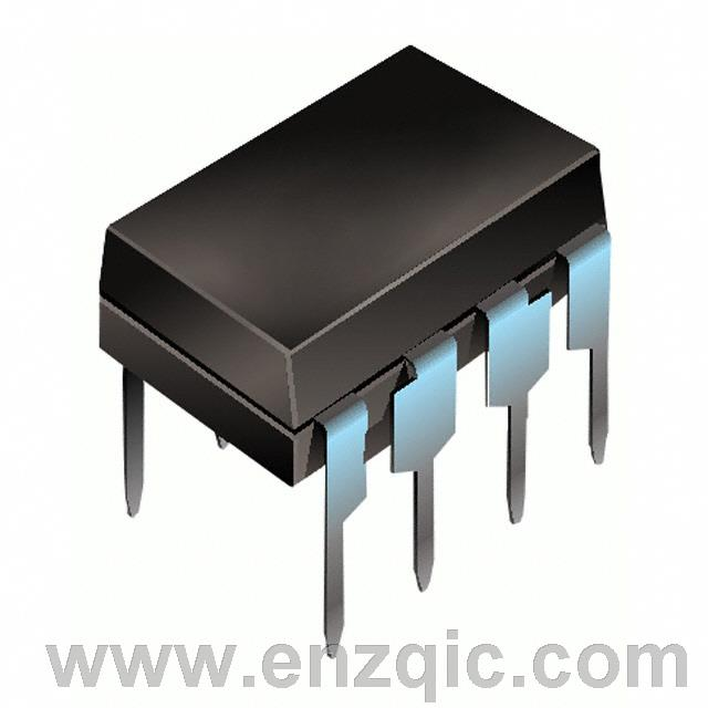 ic集成电路供应pvi5013r ir dip8